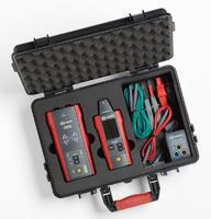 Detektor kabelů Beha Amprobe AT-6020-EUR