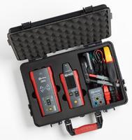 Detektor kabelů Beha Amprobe AT-6030-EUR