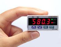 Digitální indikační regulátor CHINO série LT110