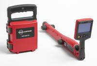 Detektor kabelů Beha Amprobe UAT-610-EUR