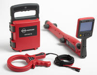 Detektor kabelů Beha Amprobe UAT-620-EUR