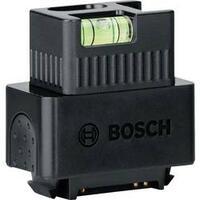 Adaptér Bosch Home and Garden 1608M00C21