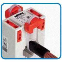 Adaptér pro měniče proudu série 855-x0x WAGO 855-9910