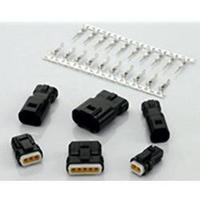 Analogové panelové měřidlo Weigel PQ96K 0-20MA 0-100 % (0-20mA)