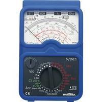 Analogový multimetr Metrix MX-1