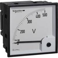 Analogový panelový měřič Schneider Electric 16086 16086