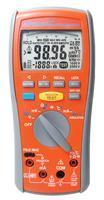 Měřič izolačního odporu s multimetrem APPA 607