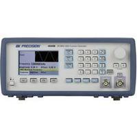Arbitrátní generátor funkcí BK Precision 4040B 1kanálový bez certifikátu