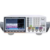 Arbitrátní generátor funkcí GW Instek MFG-2260MFA 2kanálový bez certifikátu