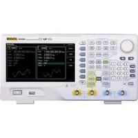 Arbitrátní generátor funkcí Rigol DG4202 2kanálový bez certifikátu