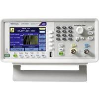 Arbitrátní generátor funkcí Tektronix AFG1022 2kanálový bez certifikátu