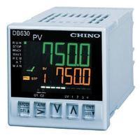 Digitální indikační regulátor CHINO série DB630
