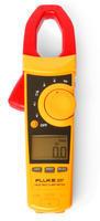 Klešťový multimetr FLUKE 337