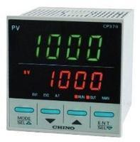 Digitální indikační regulátor CHINO série CP370