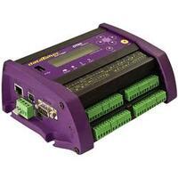 Datalogger Datataker DT-80, Kalibrováno dle bez certifikátu