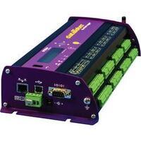 Datalogger Datataker DT-85W, Kalibrováno dle bez certifikátu