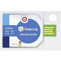 Datalogger Lascar Electronics EL-CC-1-001, Kalibrováno dle bez certifikátu