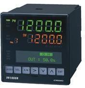 Digitální indikační regulátor CHINO série DB1000