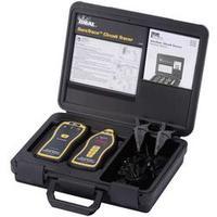 Detektor vedení Ideal Electrical SureTRACE, 61-955