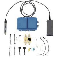 Diferenciální sonda Teledyne LeCroy ZD1500, 30 V, 1.5 GHz