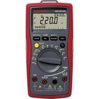 Digitální multimetr Beha Amprobe AM-540-EUR