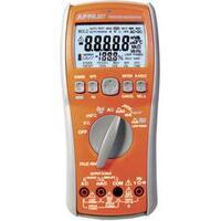 Digitální multimetr CMT Appa 507