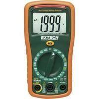 Digitální multimetr Extech EX310, Kalibrováno dle ISO