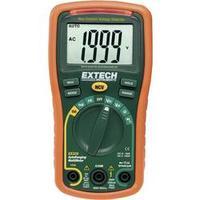 Digitální multimetr Extech EX320, Kalibrováno dle ISO