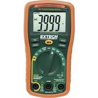 Digitální multimetr Extech EX330, Kalibrováno dle ISO