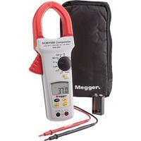 Digitální multimetr, proudové kleště Megger DCM1500
