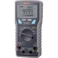 Digitální multimetr Sanwa Electric Instrument PC700