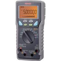 Digitální multimetr Sanwa Electric Instrument PC7000