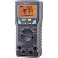 Digitální multimetr Sanwa Electric Instrument PC710