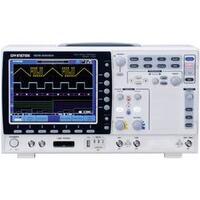 Digitální osciloskop GW Instek GDS-2102A