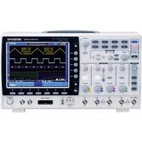 Digitální osciloskop GW Instek GDS-2204A