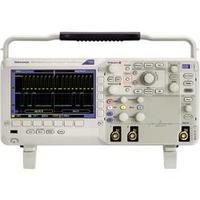 Digitální osciloskop Tektronix DPO2022B, 200 MHz, 2kanálová, Kalibrováno dle ISO