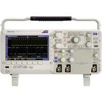 Digitální osciloskop Tektronix DPO2022B, 200 MHz, 2kanálový, Kalibrováno dle ISO