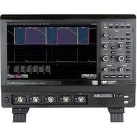 Digitální osciloskop Teledyne LeCroy HDO4054, 500 MHz, 4kanálová