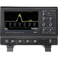 Digitální osciloskop Teledyne LeCroy WaveSurfer 3024, 200 MHz, 4kanálová