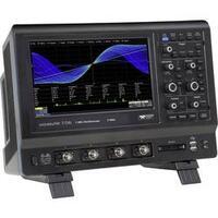 Digitální osciloskop Teledyne LeCroy WAVESURFER 3054Z, 500 MHz, s pamětí (DSO)