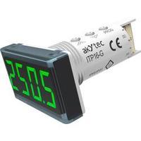 Digitální panelový měřič akYtec ITP16-G ITP16-G