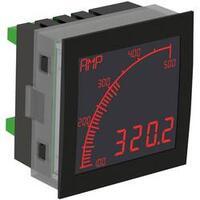 Digitální panelový měřič Trumeter APM-AMP-ANN APM-AMP-ANN