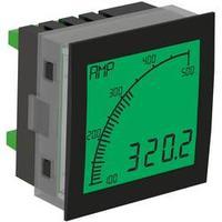 Digitální panelový měřič Trumeter APM-AMP-APN APM-AMP-APN