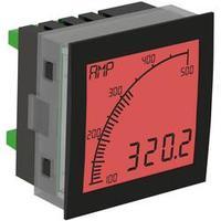 Digitální panelový měřič Trumeter APM-AMP-APO APM-AMP-APO
