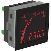 Digitální panelový měřič Trumeter APM-PROC-ANO APM-PROC-ANO