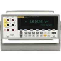 Digitální stolní multimetr Fluke Calibration 8846A 240V