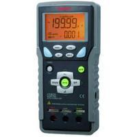 Digitální zkoušečka komponentů Sanwa Electric Instrument LCR700
