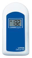 Ruční ultrazvuk LUVION Doppler Deluxe