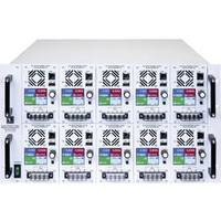 Elektronická zátěž EA Elektro-Automatik EA-ELM 5200-12, 200 V/DC, 12 A, 320 W