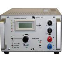 Elektronická zátěž Statron 3227.31, 80 V/DC 25.5 A, 300 W